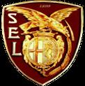 logo S.E.L.