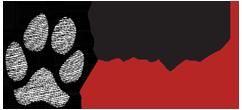 logo Rifugio Grassi